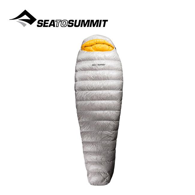 シートゥサミット スパーク Sp2 SEA TO SUMMIT Spark Sp 2 【送料無料】寝袋 17FW