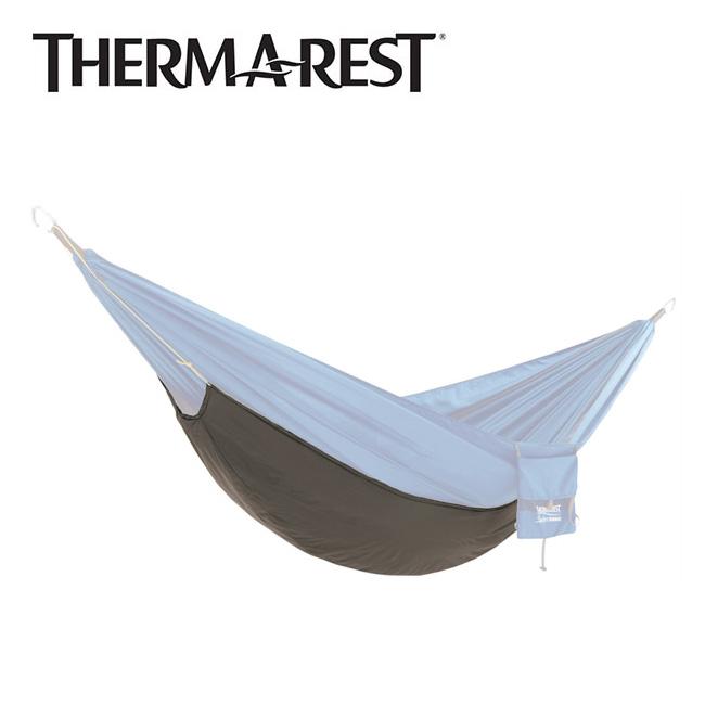 THERM-A-REST サーマレスト スラッカースナグラー 【送料無料】 ハンモック キャンプ 寝具 アウトドア 軽量