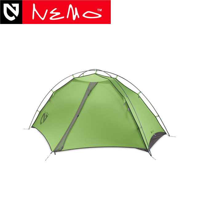 ニーモ アンディ NEMO ANDI 1P テント 1人用テント キャンプ アウトドア <2018秋冬>