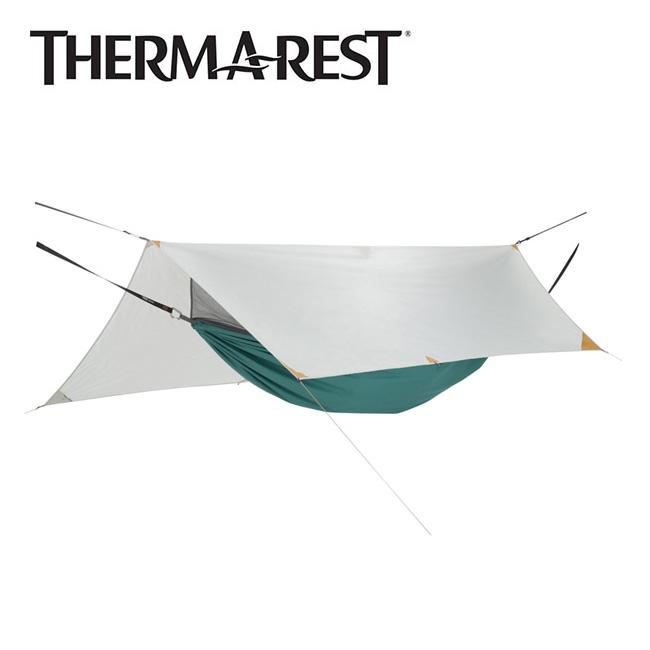 THERM-A-REST サーマレスト スラッカーハンモックハウス 【送料無料】 ハンモック ハンモックセット キャンプ アウトドア 寝具