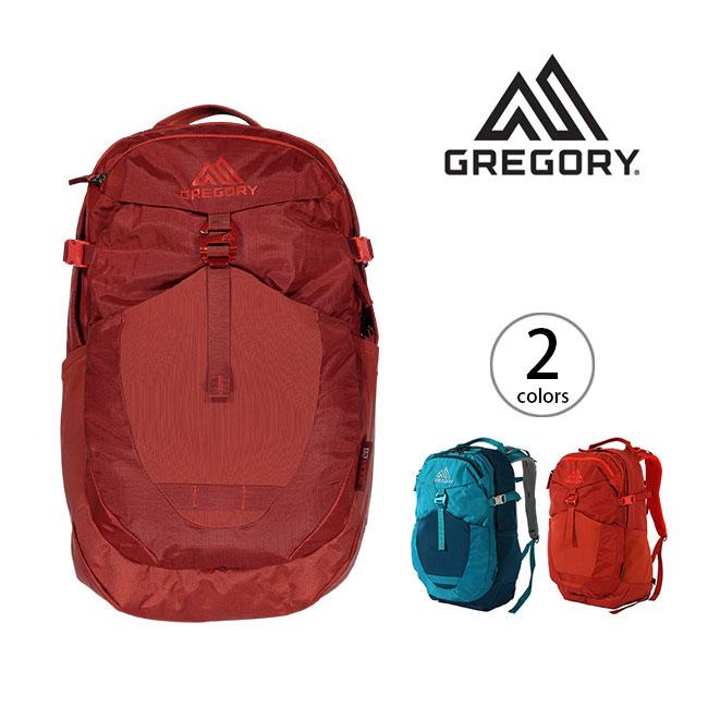 グレゴリー スキア28 【送料無料】GREGORY SUCIA 28 リュックサック ザック バックパック アウトドア 登山 トレッキング