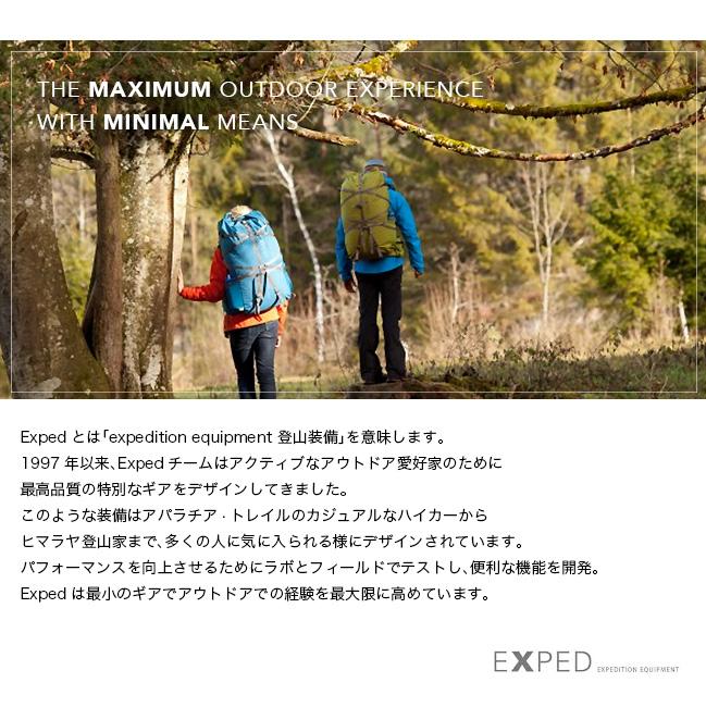 过期的闪电 45 L 登山队吕克 · 扎克背包徒步旅行户外背包卷顶尖轻妇女妇女 45 L 闪电 45