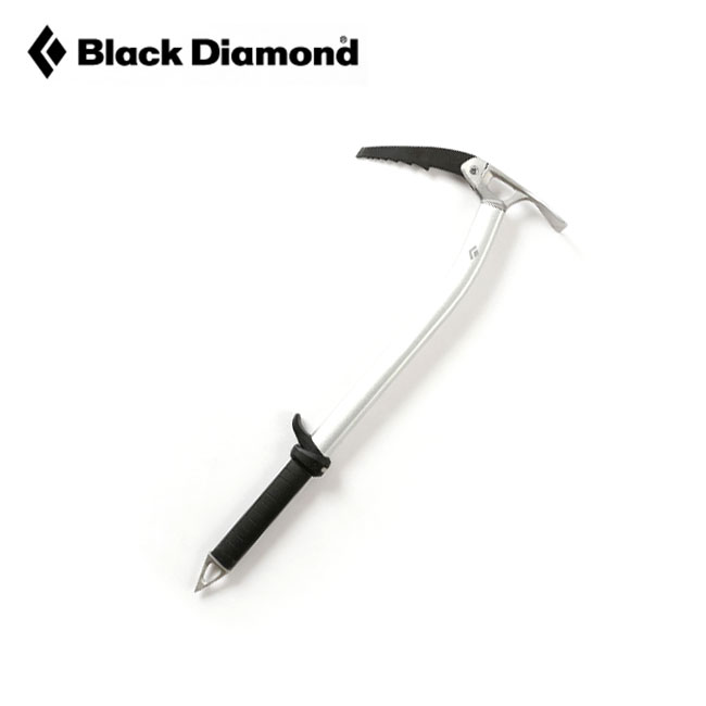 超大特価 ブラックダイヤモンド ベノム アッズ 17FW Black BD31203 Diamond BENOM ADZE【送料無料 Black】 ピッケル アックス ピック スパイク ダガーポジション 雪山 クライミング 雪山登山 BD31203 17FW, 阿蘇郡:e7c8c520 --- tonewind.xyz
