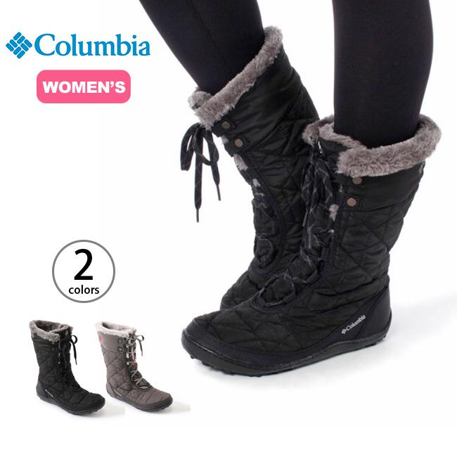 お待たせ! <残りわずか 17FW!>コロンビア ミンクスミッド2オムニヒート Columbia Omni-Heat Minx Mid II Omni-Heat 雪 レディース【送料無料】 靴 ブーツ ロングブーツ 長靴 ロング 雪 雨 17FW, おゆばいまい:549a37c0 --- conosenti.com