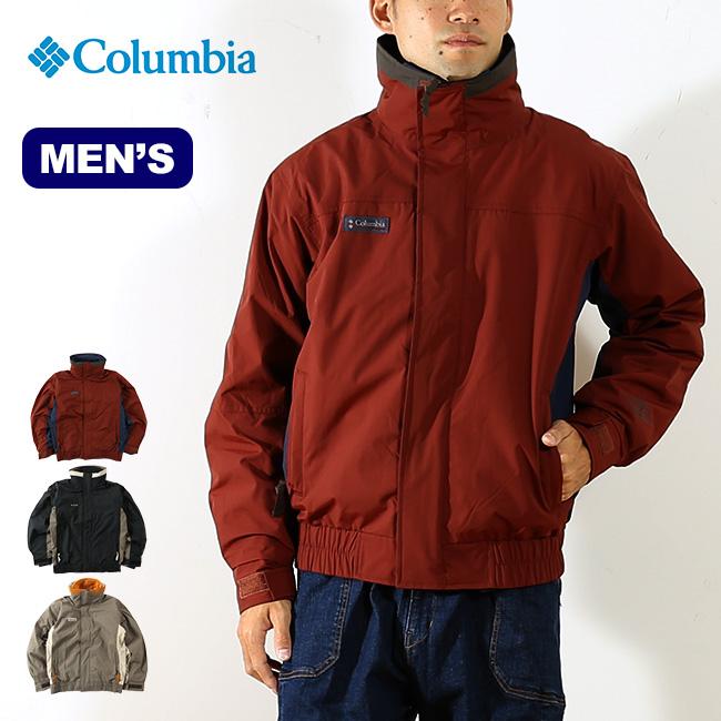 <残りわずか!>コロンビア バガブー1986インターチェンジジャケット Columbia Bugaboo 1986 Interchange Jacket メンズ 【送料無料】 トップス 長袖 ジャケット 上着 アウター ブルゾン チェンジ フリース 17FW