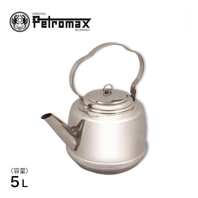 ペトロマックス ティーケトル tk3 PETROMAX Teakettle tk3 調理器具 17FW