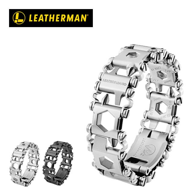 レザーマン トレッド LT LEATHERMAN TREAD LT 【送料無料】 小物 ベルト ドライバー カッティング 17FW