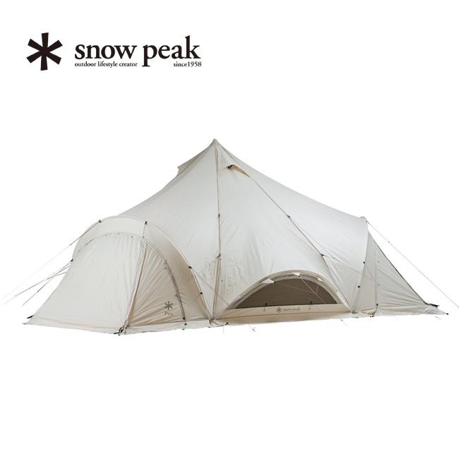 全てのアイテム スノーピーク スピアヘッド peak Pro.L snow <2018 peak テント シェルター シェルター <2018 春夏>, こだわりのアメカジ通販ラグタイム:662a8c57 --- canoncity.azurewebsites.net