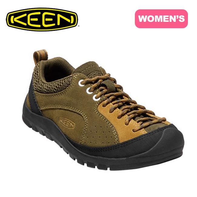キーン ジャスパー ロックス KEEN Jasper Rocks ウィメンズ 【送料無料】 レディース 靴 紐靴 スニーカー 17FW