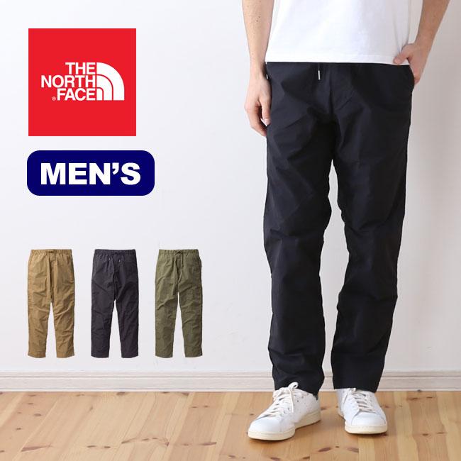 ノースフェイス ロールパックジャーニーズパンツ メンズ THE NORTH FACE Rollpack Journeys Pant メンズ ボトムス パンツ ロングパンツ <2018 春夏>