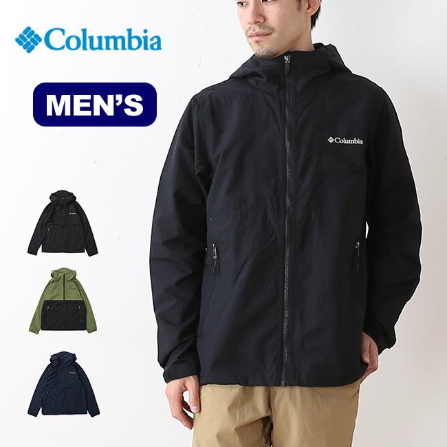 コロンビア ヘイゼン ジャケット Columbia Hazen Jacket メンズ トップス アウター ウエア 上着 ナイロンジャケット <2018 春夏>, タイヤ&ホイールプラザ:3b7dddfe --- talent-schedule.jp