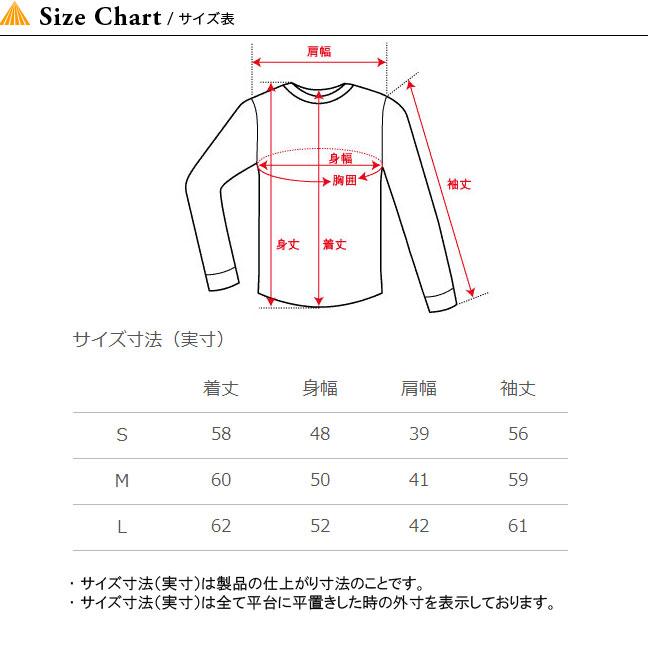 ノースフェイス コンパクトジャケット THE NORTH FACE Compact Jacket  ジャケット アウター トップス  <2018 春夏>