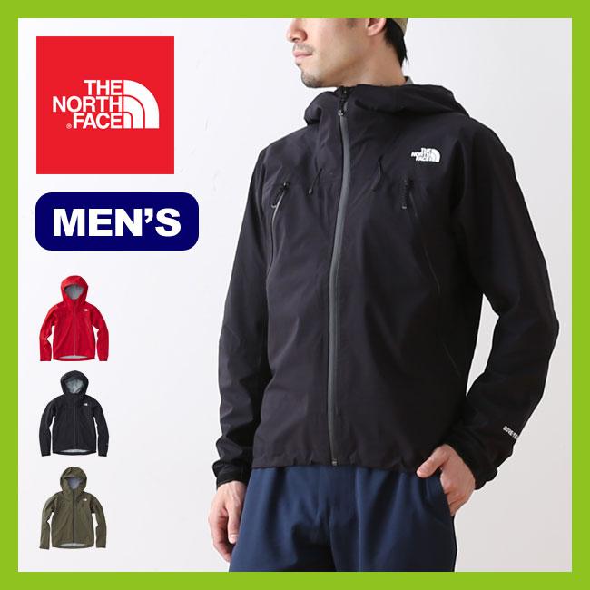 ノースフェイス プログレッサージャケット メンズ THE NORTH FACE Progressor Jacket ジャケット アウター トップス <2018 春夏>