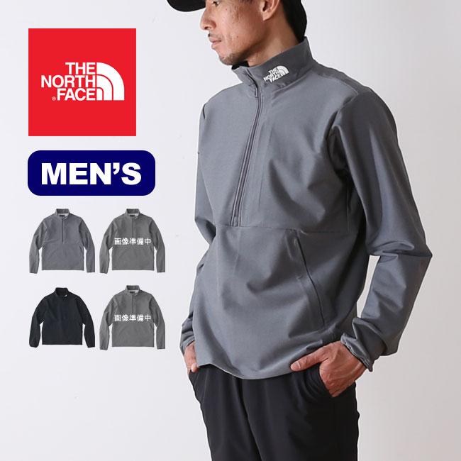 ノースフェイス エイペックスソフトシェルジップハイ メンズ THE NORTH FACE APEX Softshell Zip High ジャケット アウター トップス <2018 春夏>