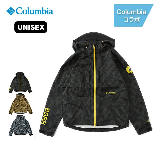 コロンビア エジソンパス2ジャケット Columbia Edison Pass 2 Jacket メンズ ジャケット アウター <2018 春夏>