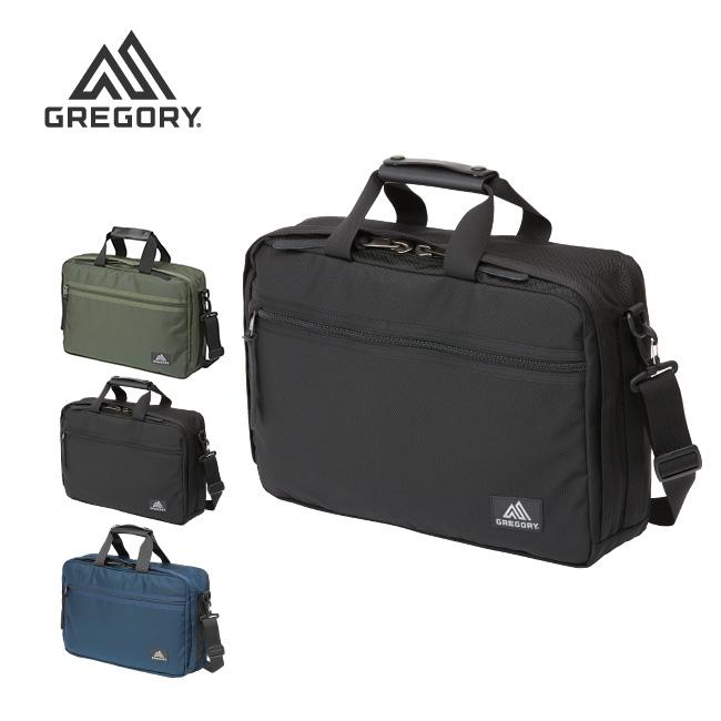 グレゴリー カバートミッション GREGORY COVERT MISSION バッグ ビジネスバッグ トートバッグ ショルダーバッグ バックパック トラベルバッグ メンズ 男性 <2018 春夏>