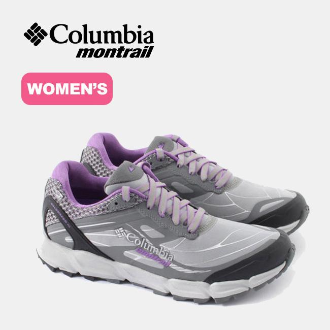 『5年保証』 コロンビアモントレイル【ウィメンズ】カルドラド3 アウトドライ ランニング Columbia montrail Columbia Women's Women's Caldorado III Outdry スニーカー 靴 レディース ランニング <2018 秋冬>, 熱海市:3f3ab030 --- construart30.dominiotemporario.com