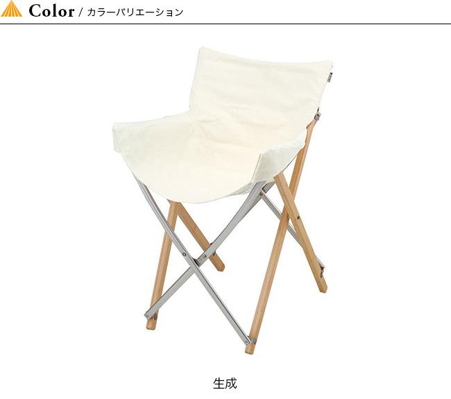 スノーピーク Take!チェア snow peak Take! Bomboo Chair イス チェア 家具 アウトドア キャンプ バーベキュー インテリア 竹製 LV-080 <2018 春夏>