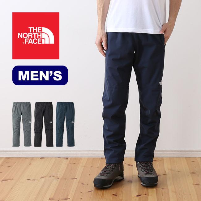 ノースフェイス ハイベントエイペックスパンツ メンズ THE NORTH FACE HYVENT APEX Pant ボトム パンツ ロングパンツ メンズ <2018 春夏>