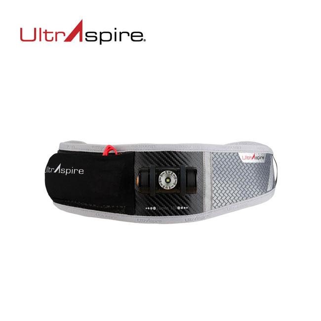 ウルトラスパイア ルーメン 170 2.0 UltrAspire Lumen170 ウエストライト ライト ベルト ランニング トレイルラン <2018 春夏>