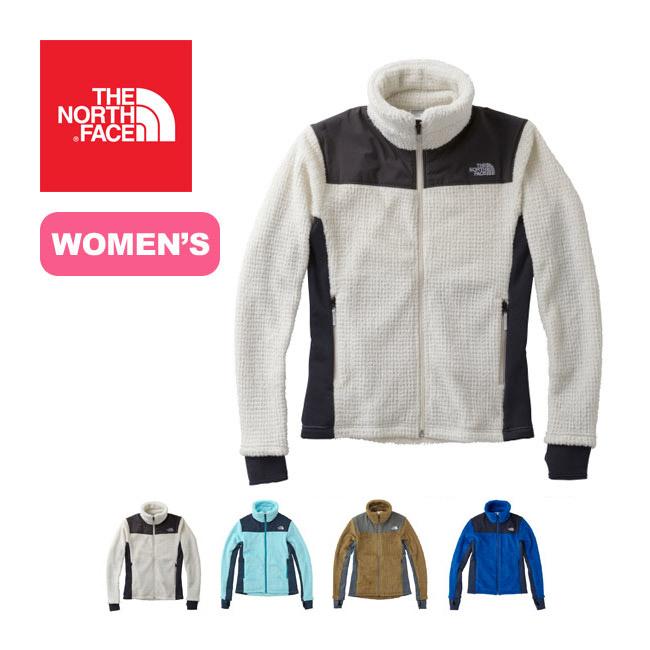 ノースフェイス NORTH マウンテンバーサベントジャケット【ウィメンズ】 THE NORTH FACE Mountain ジャケット Versa THE Vent Jacket ジャケット アウター フリース 17AW, DOORS STORE:316fcb30 --- officewill.xsrv.jp