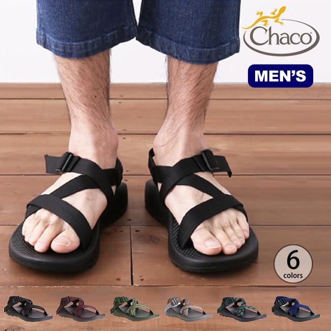 チャコ Z/1 クラシック Chaco Z1 CLASSIC メンズ 靴 サンダル スポーツサンダル <2018 春夏>