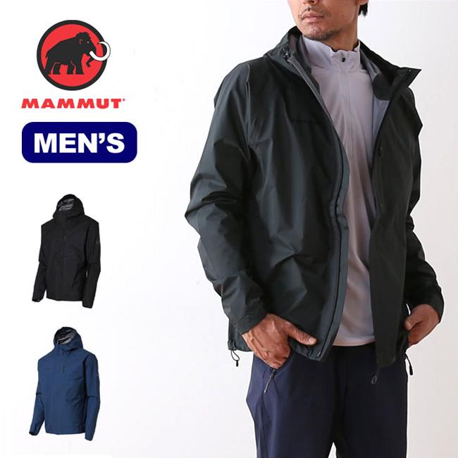 マムート エナジージャケット メンズ MAMMUT AENERGY Jacket Menトップス アウター ジャケット <2018 春夏>
