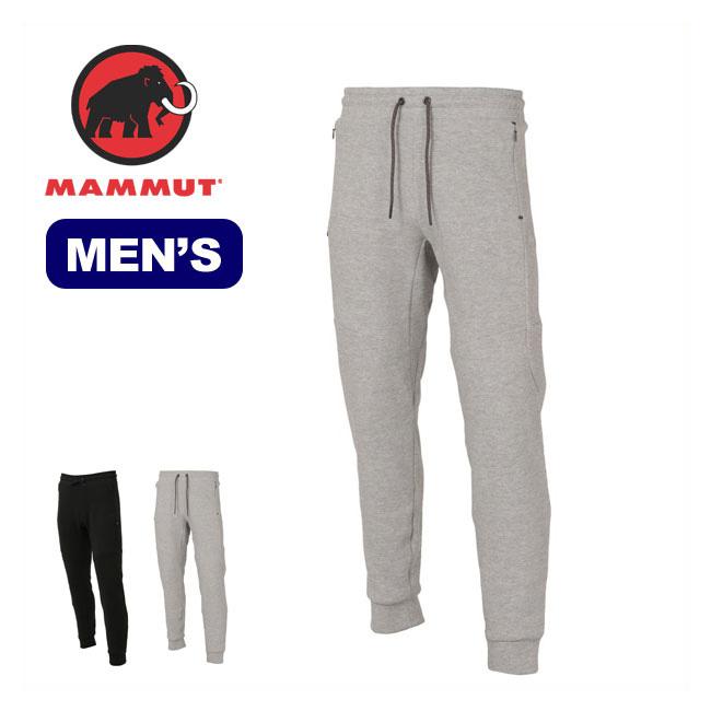 マムート ディノテック ボールダーパンツ メンズ MAMMUT DYNO Tech Boulder Pants Men ボトム パンツ ロングパンツ<2018 春夏>