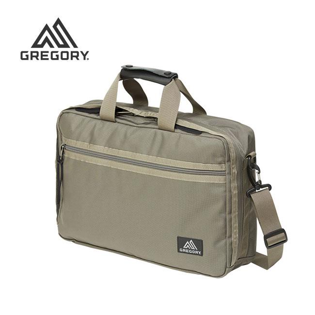 グレゴリー カバートミッション GREGORY COVERT MISSION バッグ トートバッグ ショルダーバッグ ビジネスバッグ バックパック ケース付き
