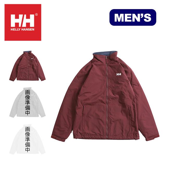ヘリーハンセン ビルトライナージャケット メンズ HELLY HANSEN Mens Bilto Liner Jacket ジャケット ウィンドシェル <2018 春夏>