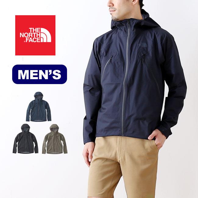 ノースフェイス オプティミストジャケット メンズ THE NORTH FACE Optimist Jacket トップス ジャケット アウター ジャンバー <2018 春夏>
