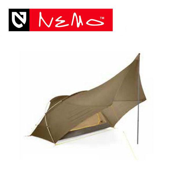 贅沢品 ニーモ フロントポーチ 初心者 2P NEMO FRONT PORCH 2P フェス テント 2人用テント 2P フェス 軽量 初心者 BBQ大型オーニング <2018 春夏>, べるえぽ:9164826a --- rosenbom.se