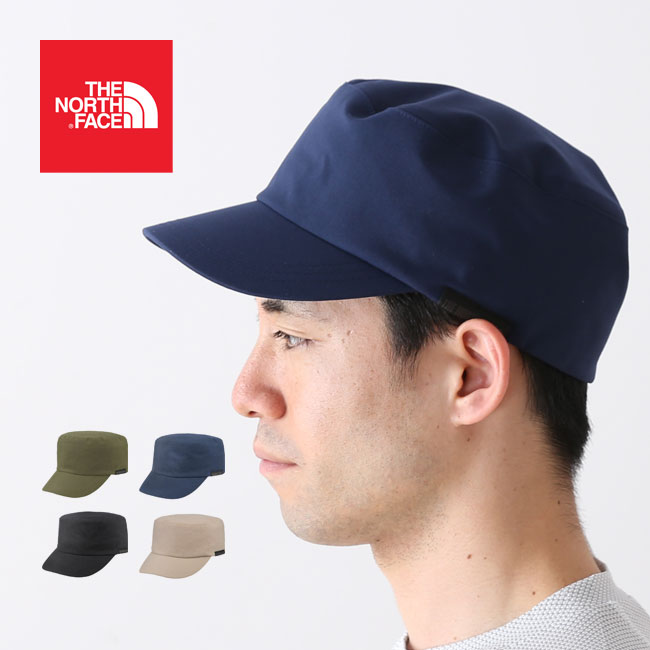 25ab96ba4 The north face Goretex work Cap THE NORTH FACE Hat Cap waterproof trekking  outdoors men men women women unisex SALE