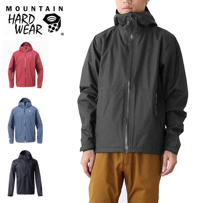 最大80%オフ! Mountain Hardwear Mountain 秋冬> マウンテンハードウェア ファインダージャケット <2018 <2018 秋冬>, フィッシング わたらせ:51e3135c --- canoncity.azurewebsites.net