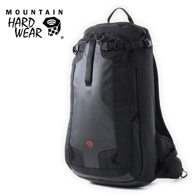 マウンテンハードウェア ホワイトチーフ25 Mountain Hardwear White Chief 25 メンズ レディース バックパック ザック リュック <2018 秋冬>