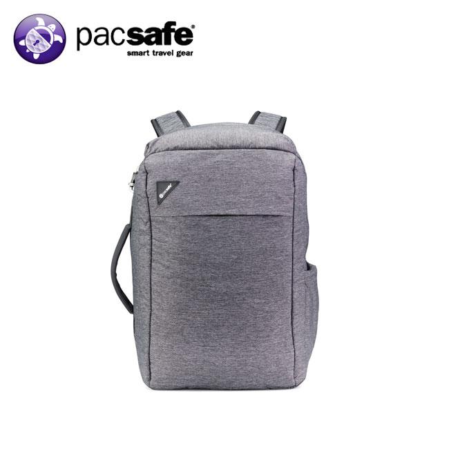 パックセーフ バイブ28 Pacsafe Vibe 28 バッグ リュックサック リュック 鞄 アウトドア 秋冬