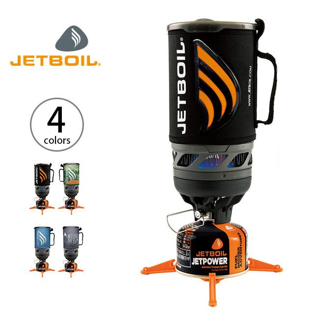 ジェットボイル フラッシュ JETBOIL FLASH バーナー クッカー 調理器具 キャンプ アウトドア 1824393 <2019 秋冬>