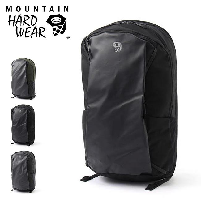 マウンテンハードウェア フォルサム28 Mountain Hardwear Folsom28 リュックサック 21L~30L <2018 秋冬>