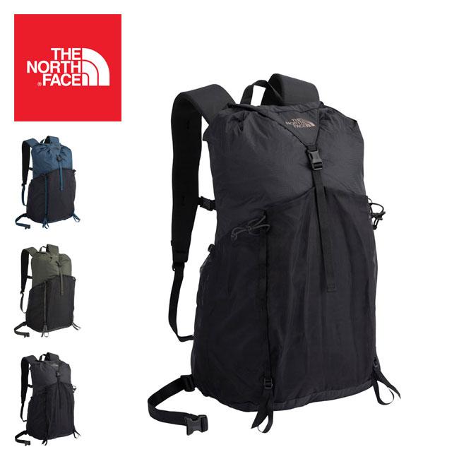 ノースフェイス グラムバックパック THE NORTH FACE Glam Backpack 鞄 リュック バックパック リュックサック <2018 秋冬>