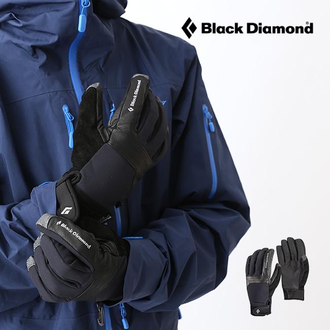 <2020 秋冬> ブラックダイヤモンド アーク Black Diamond ARC メンズ レディース BD71012 手袋 グローブ スキー クライミング アウトドア 【正規品】