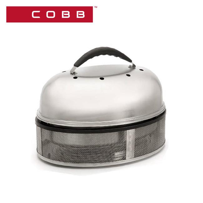 コブ コブシュプリーム COBB Cobb Supreme グリル クッカー フライパン アウトドア キャンプ <2018 秋冬>