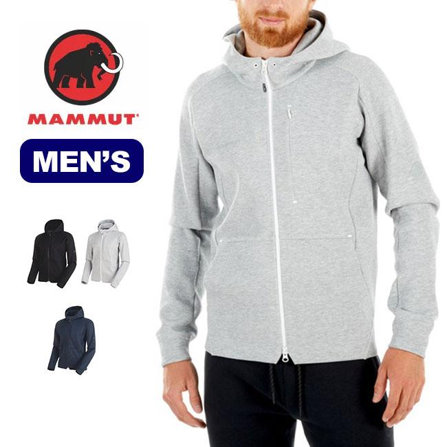 マムート ディノMLジャケット メンズ MAMMUT Dyno ML Jacket Men メンズ ミッドレイヤー ハイキング フリース ジャケット <2018 秋冬>