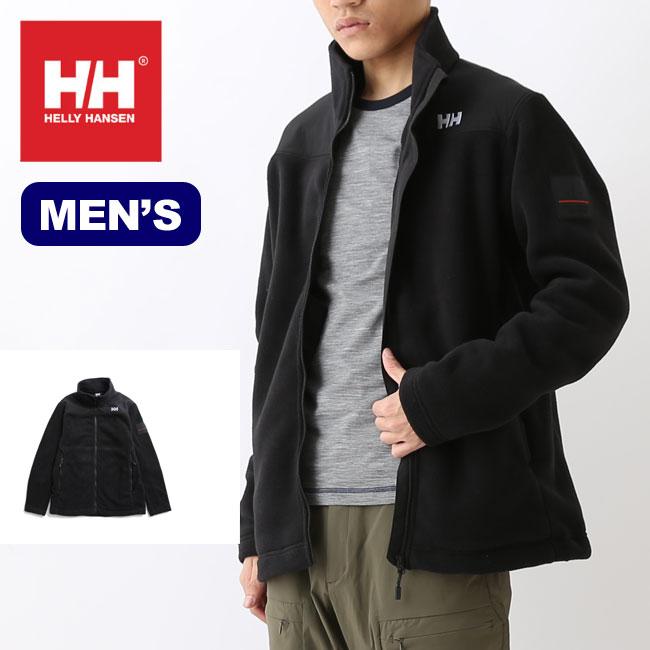 ヘリーハンセン ハイドロミッドレイヤージャケット HELLY HANSEN Hydro Midlayer  トップス メンズ <2018 秋冬>