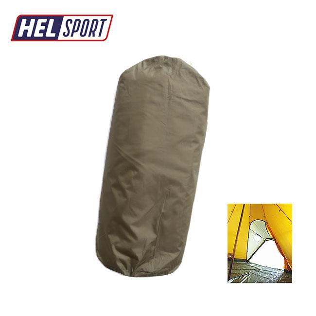 ヘルスポート バランゲルキャンプインナーテント 12-14人用 Helsport Varanger Camp Inner tent 12-14 <2018 秋冬>