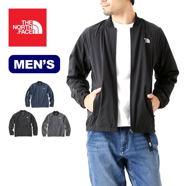 ノースフェイス スワローテイルライニングジャケット メンズ THE NORTH FACE Swallowtail Lining Jacket メンズ ジャケット アウター コート NP71872 <2018 秋冬>
