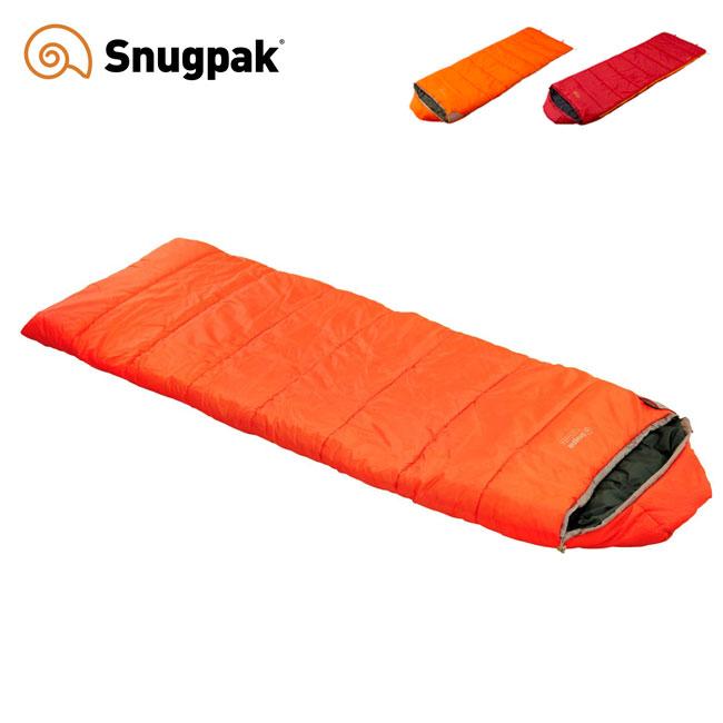 スナグパック スリーパーエクスペディションスクエアライトハンド Snugpak Sleeper EXPEDITION Square Lite hand 寝袋 スリーピングバッグ <2018 秋冬>