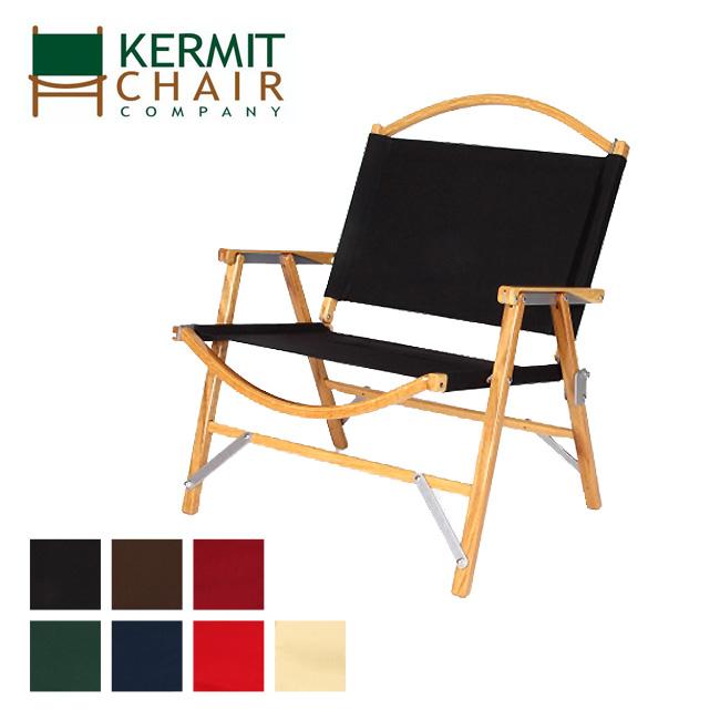 カーミットチェア カーミットチェア Kermit Chair Kermit Chair チェア イス 折り畳み 軽量 アウトドア キャンプ <2018 秋冬>