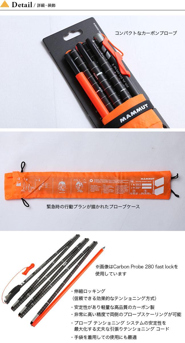 Orange Amazy Brosse magn/étique pour tableau blanc Effaceur aimant/é pour tableaux blancs