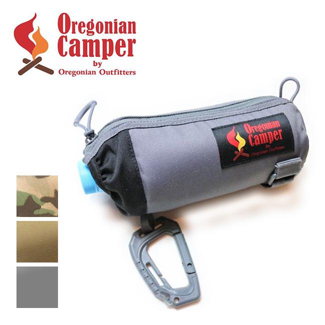 オレゴニアンキャンパー タクティカルPETボトルホルダー Oregonian Camper TACTICAL PETBOTTLE HOLDER ペットボトル ホルダー <2018 秋冬>