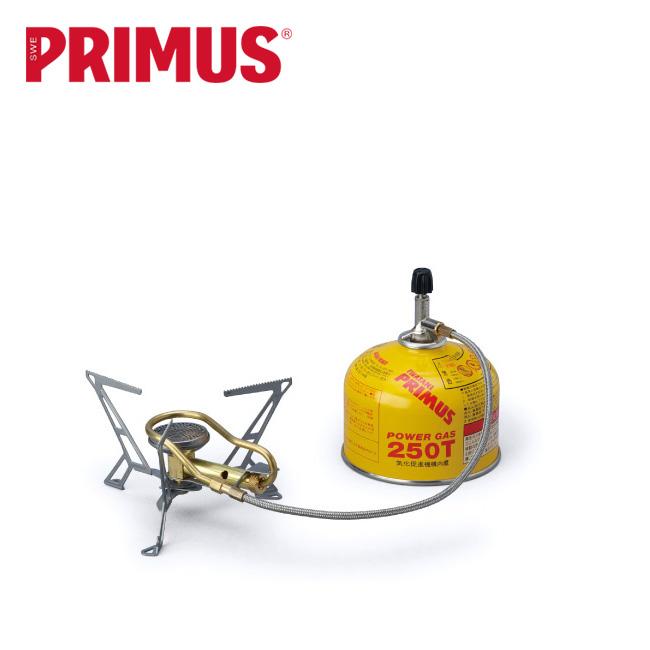 プリムス エクスプレス スパイダーストーブ2 PRIMUS バーナー ストーブ P-136S アウトドア <2020 春夏>